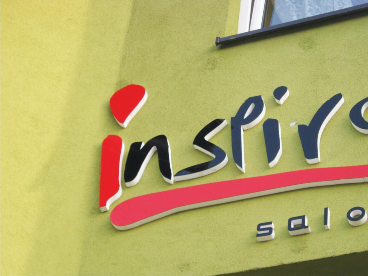 inspiration knurów