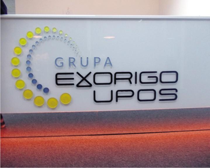 logo do wewnątrz