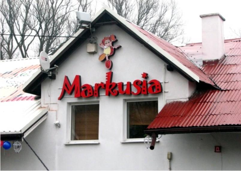 markusia wodzisław