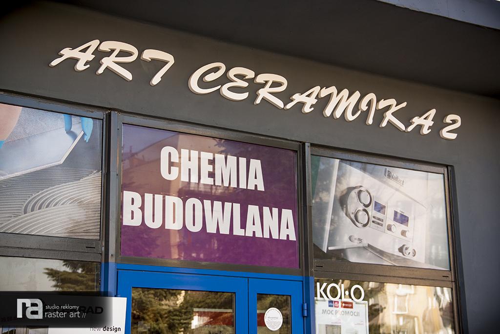 ArtCeramika1