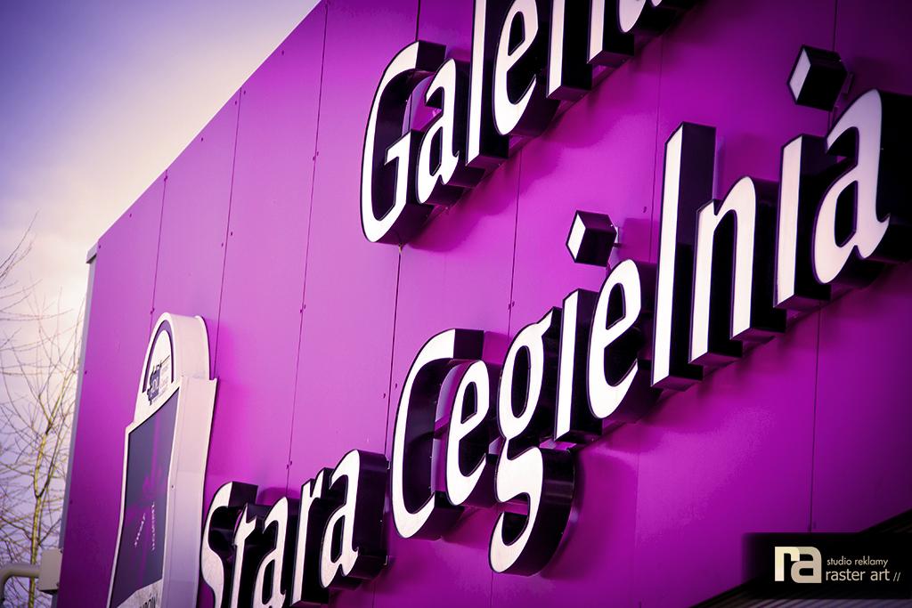 Galeria Stara Cegielnia3