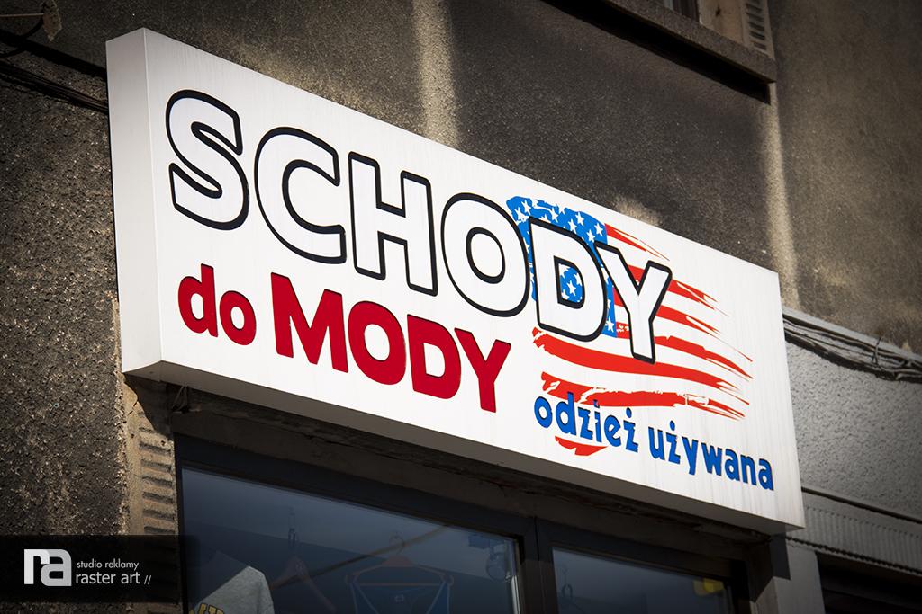 SchodyDoMody2