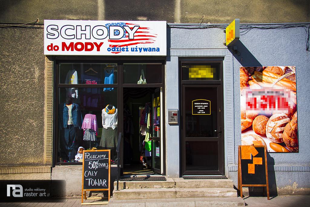 SchodyDoMody3