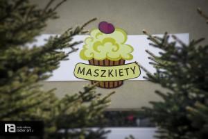 maszkiety2