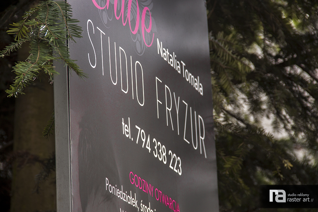 Chloe studio fryzur1