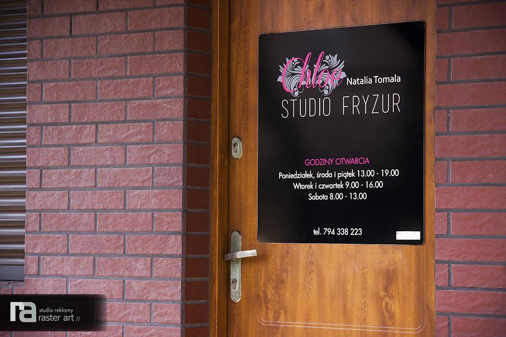 Chloe studio fryzur3