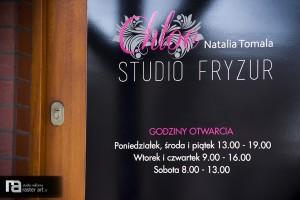 Chloe studio fryzur4