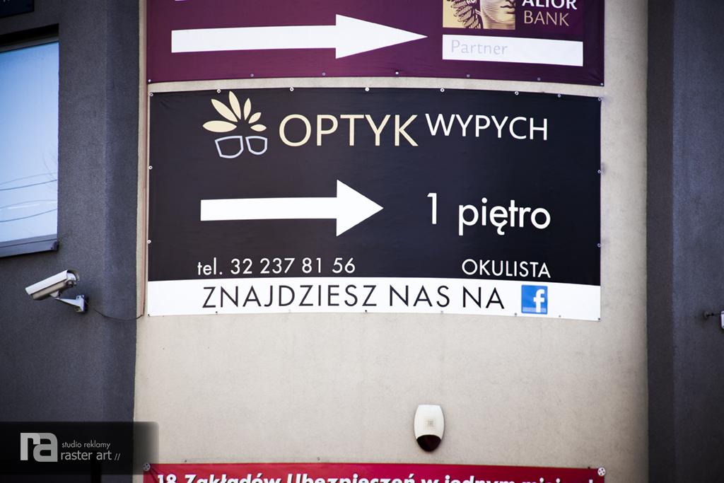 OptykWypych1