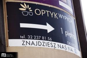 OptykWypych2