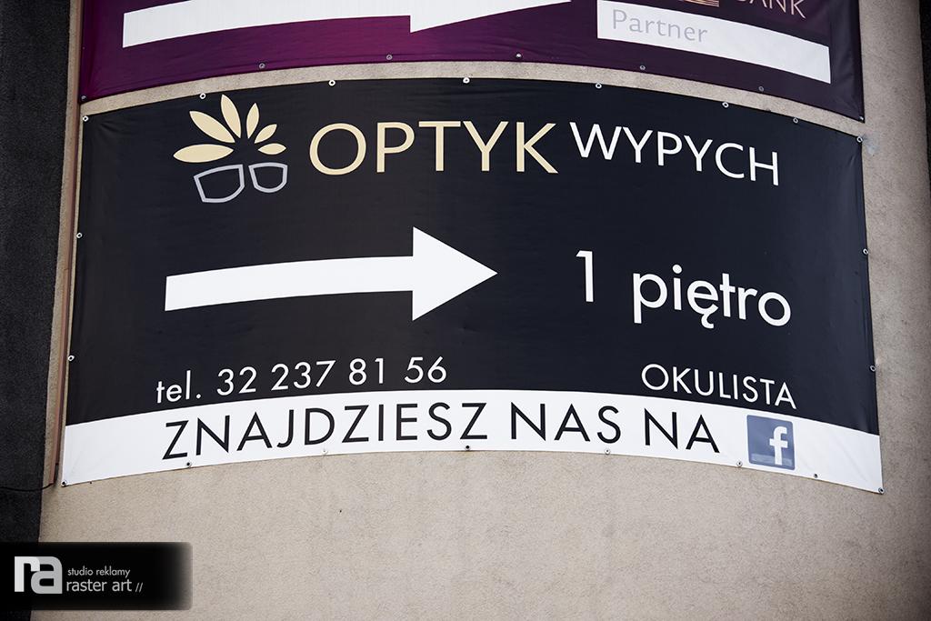 OptykWypych3