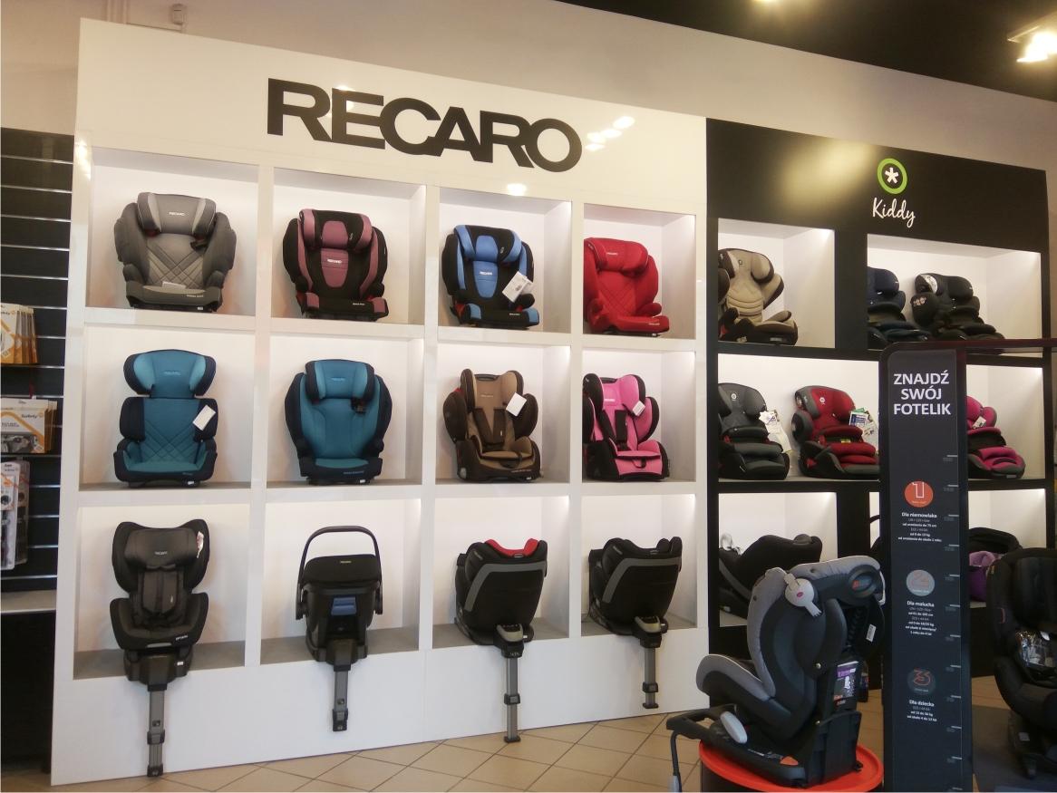 recaro1